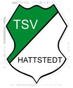 TSV Hattstedt