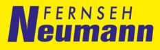 Fernseh Neumann
