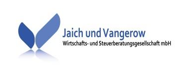 Jaich und Vangerow Steuerberatungsgesellschaft GmbH