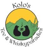 Kolo's Tee & Whiskyparadies