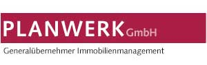 Planwerk GmbH