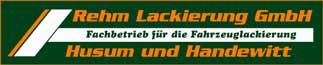 Rehm Lackierung GmbH · Husum