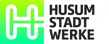 Stadtwerke Husum GmbH