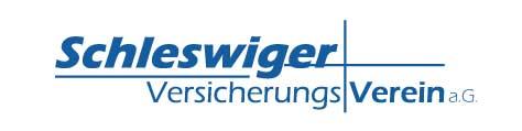 Schleswiger VVaG
