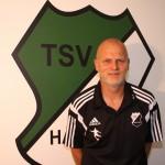 Frank Thiesen
