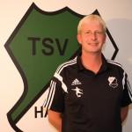 Thomas Levsen