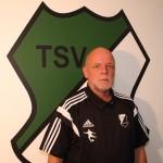 Thorsten Nesse